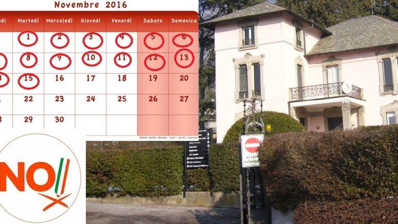 calendario-novembre-e-municipio-ballabio