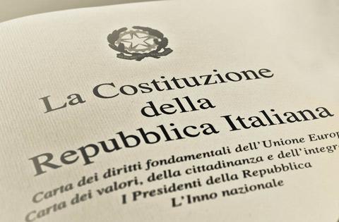 costituzione-copertina