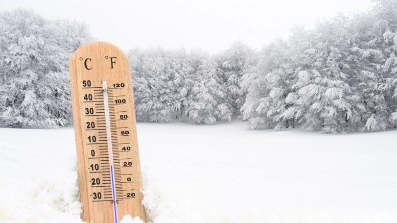 meteo-freddo-neve-inverno-copia