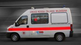 cri-balisio-ambulanza-croce-rossa-valsassina