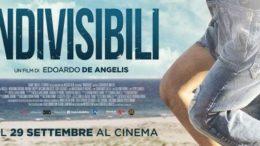 indivisibili-poster-vn