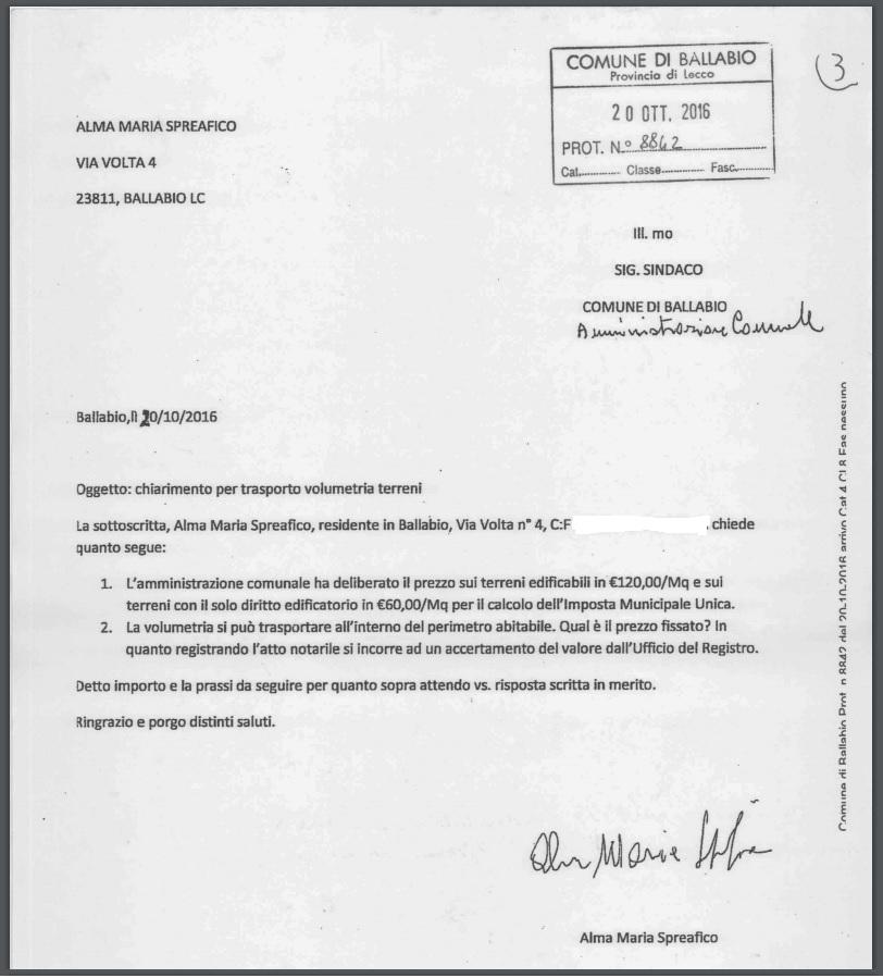 lettera-alma-bianchi-comune-pdf