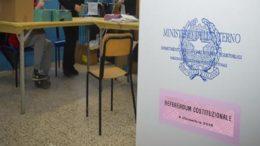 referendum-seggio-generica