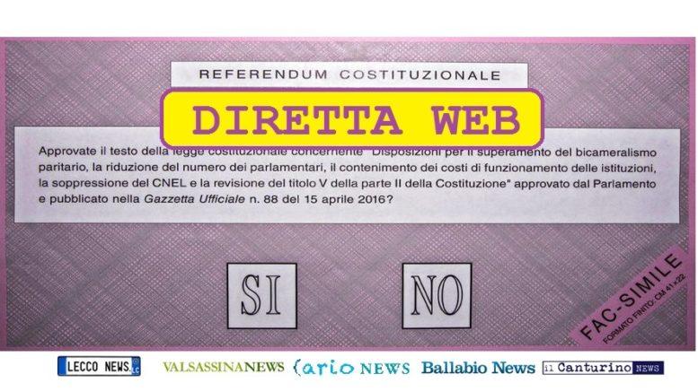 referendum-speciale-diretta-web