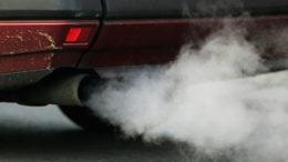 smog-scarico-inquinamento-pm10