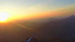 sole-montagna