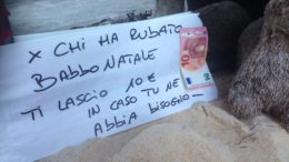 babbo-natale-soldi