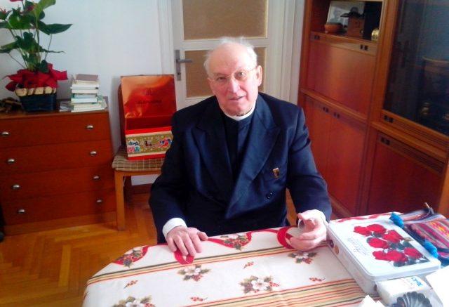 Don Giambattista Milani