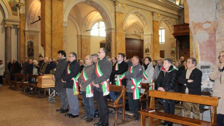 funerale-pino-galbani-dicembre-201608
