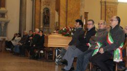 funerale-pino-galbani-dicembre-201609
