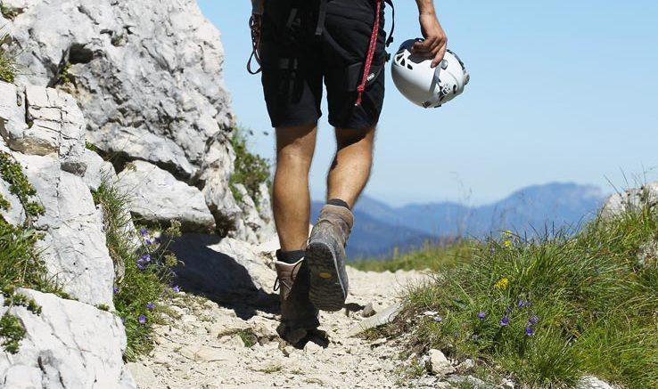 montagna-cai-alpinismo-1