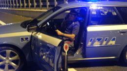 polizia-stradale-controlli-notte