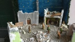 presepe-morterone