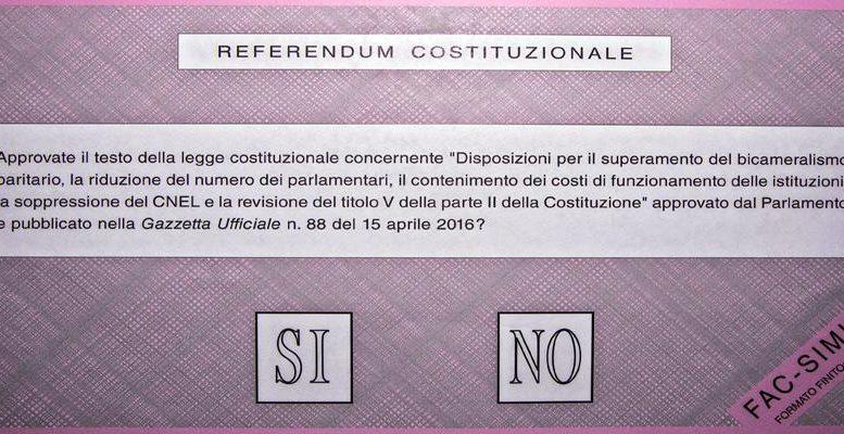 scheda_referendum_cost