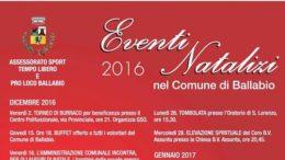 volantino-natale-2016