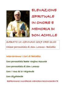 elevazione-spirituale-in-onore-e-memoria-di-don-achille_page_001_page_001