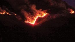 incendio-notte-erika2