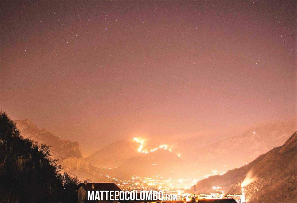 incendio-notte-matteo-mc