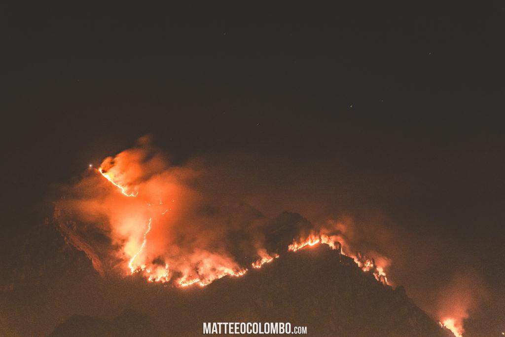 incendio-notte-matteo-mc-2