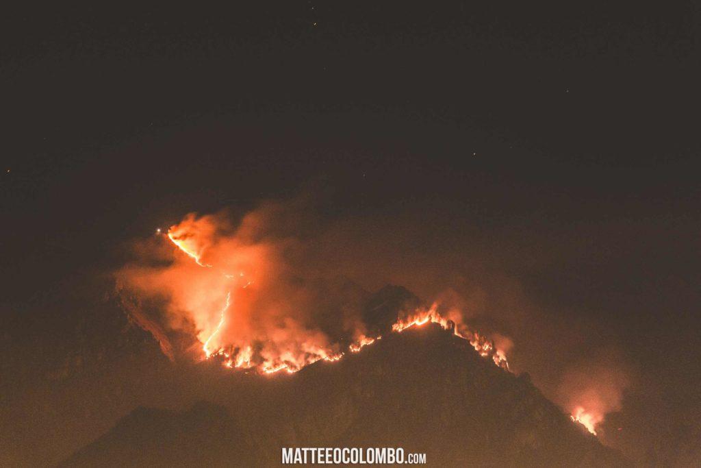 incendio-notte-matteo-mc-3