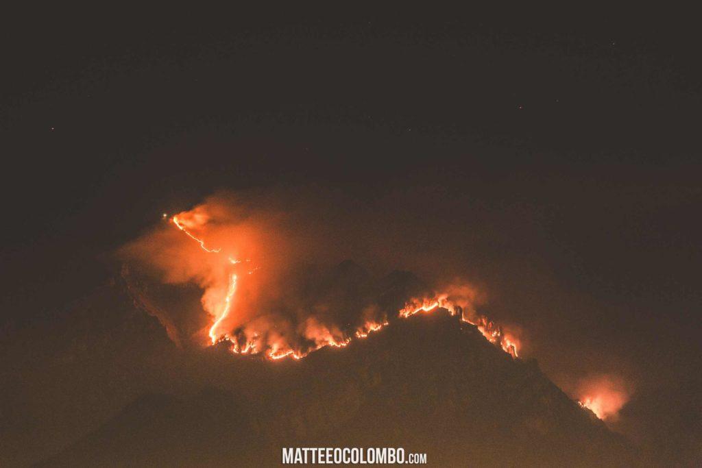 incendio-notte-matteo-mc-5