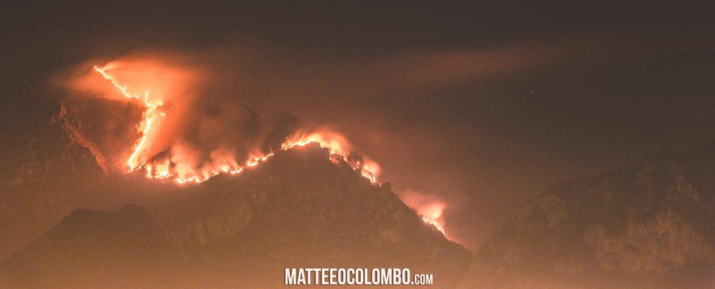 incendio-notte-matteo-mc-9