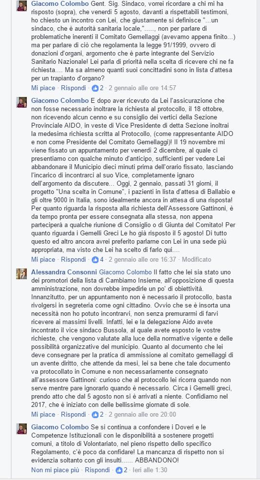 scazzo-facebook-consonni-giacomino