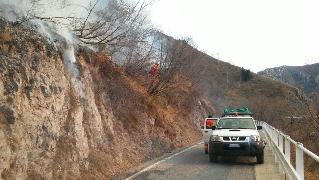 soccorso-incendio
