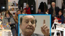 giornata-memoria2017 PINO GALBANI