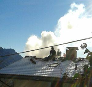 incendio Ballabio 15gen17 Valdrande3