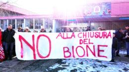 no-alla-chiusura-del-bione