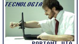 TECNOLOGIA-PORTAMI-VIA-logo