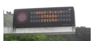 anas DISPLAY CHIUSURA