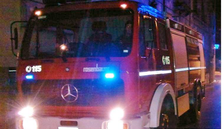 pompieri-notte1