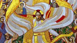 risurrezione2