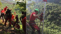 cnsas-soccorso-alpino (1)