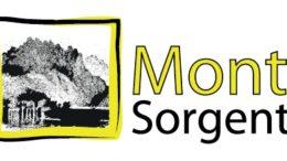 monti-sorgenti-logo