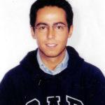 Alessandro Cama