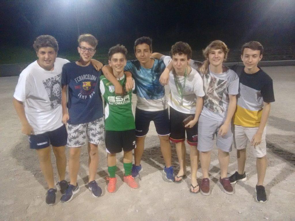 Selezione Ballabio Allievi 4 (2)