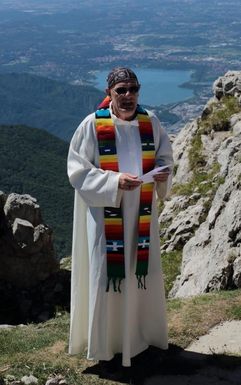 don Marco Tenderini 35 sacerdozio in Grignetta (7)