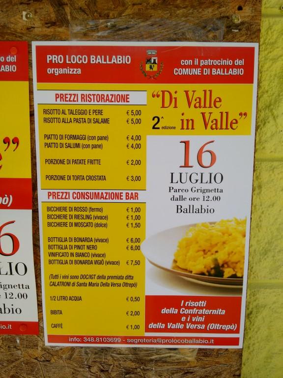 Di Valle in Valle 2 (15) (Medium)
