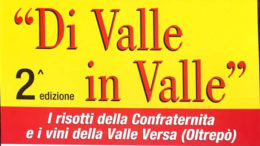 Di Valle in Valle 2 Logo