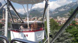 Gemelli francesi seconda giornata a Garlate e Lecco (9)
