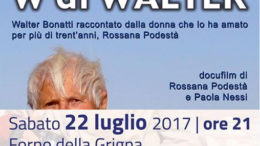 Logo Bonatti Resinelli