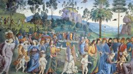dipinti_vaticano_gal1