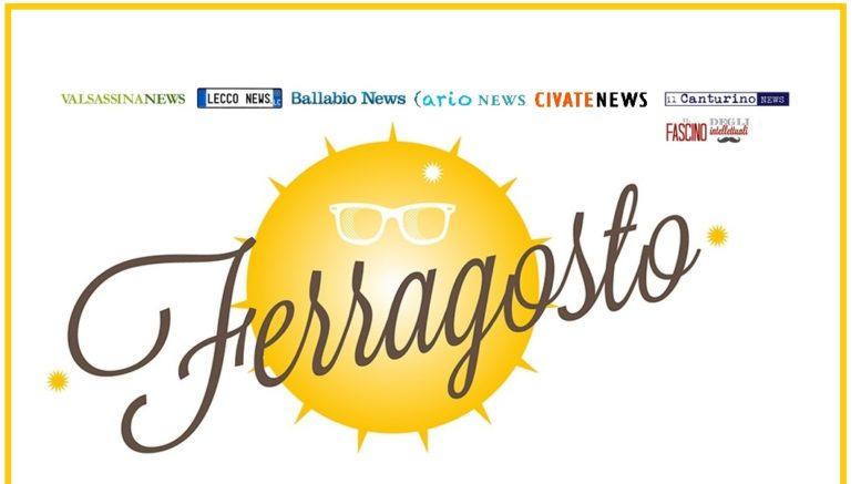 BUON FERRAGOSTO IPERG 7 TESTATE