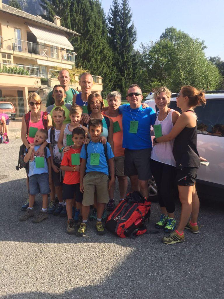 Bongio Trip 26 2017 (14)