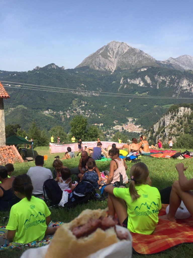 Bongio Trip 26 2017 (17)