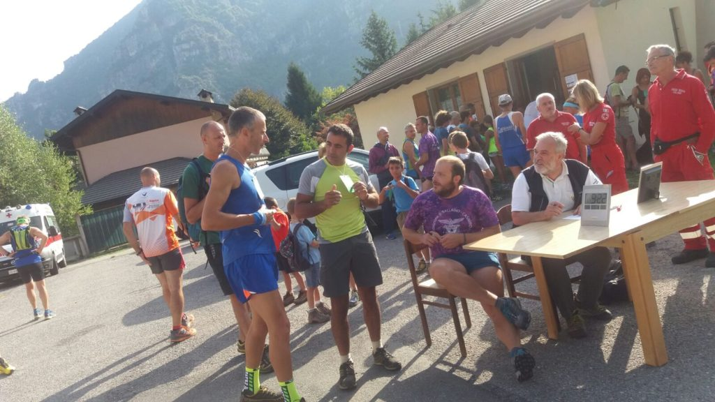 Bongio Trip 26 2017 (2)