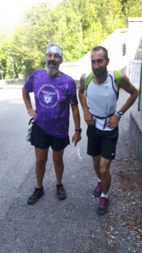 Bongio Trip 26 2017 (23)